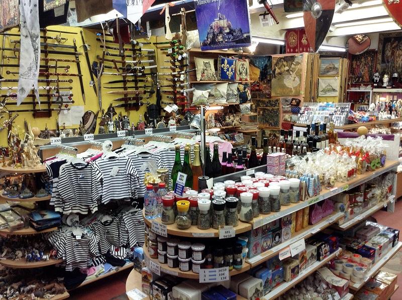 le-mont-saint-michel-boutique-frammery