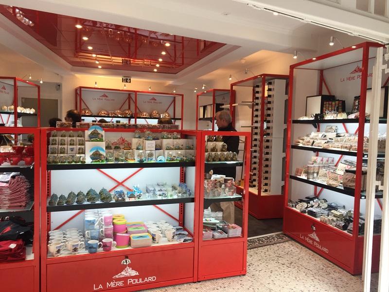 le-mont-saint-michel-boutique-la-mere-poulard