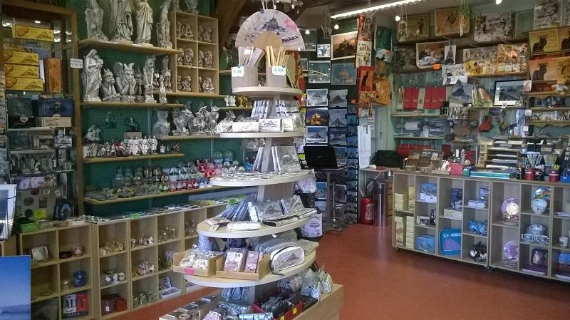 le-mont-saint-michel-boutique-le-bastion–1-