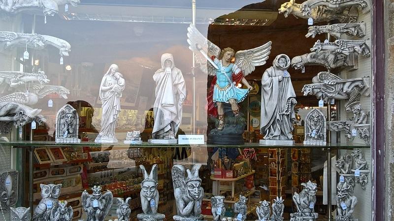 le-mont-saint-michel-boutique-le-bastion–3-