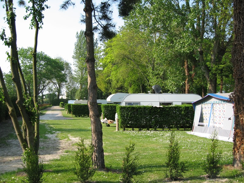 le-mont-saint-michel-camping-1