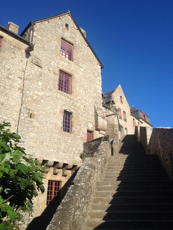 le-mont-saint-michel-ch-la-tete-noire-1