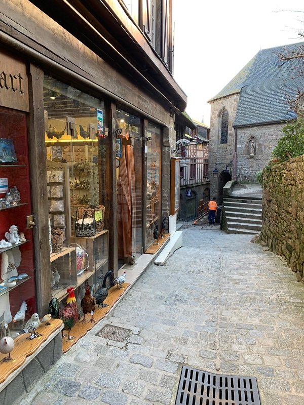 le-mont-saint-michel-commerce-au-pot-de-cuivre–2-
