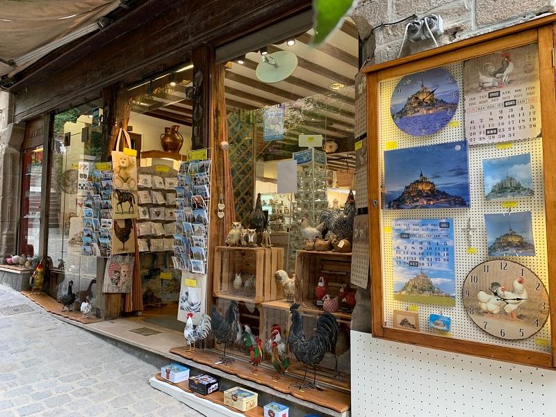 le-mont-saint-michel-commerce-au-pot-de-cuivre