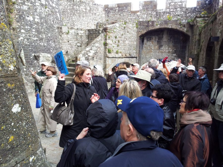 le-mont-saint-michel-guide-conferencier-foligne