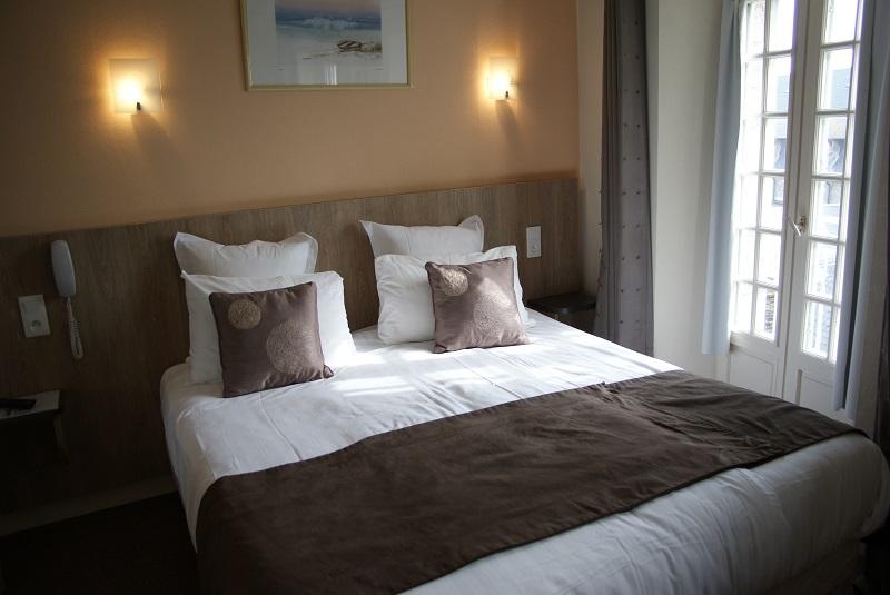 le-mont-saint-michel-hotel-la-vieille-auberge