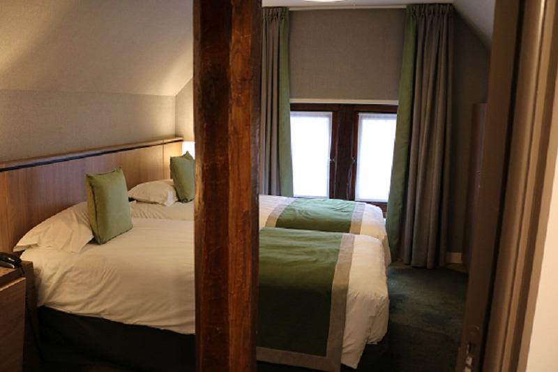le-mont-saint-michel-hotel-le-mouton-blanc-4-
