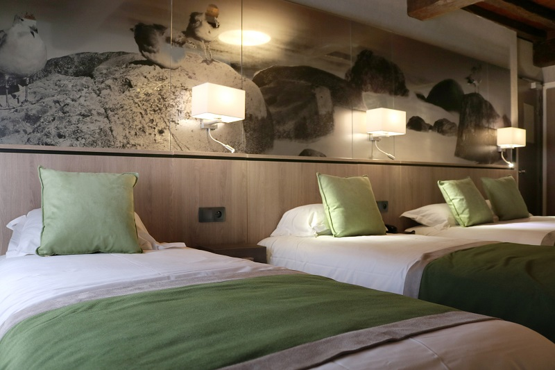 le-mont-saint-michel-hotel-le-mouton-blanc-6-
