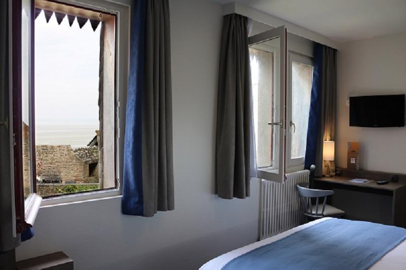 le-mont-saint-michel-hotel-le-mouton-blanc-8-