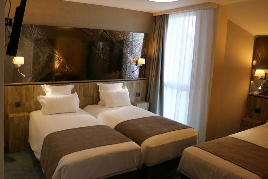 le-mont-saint-michel-hotel-le-saint-aubert-3