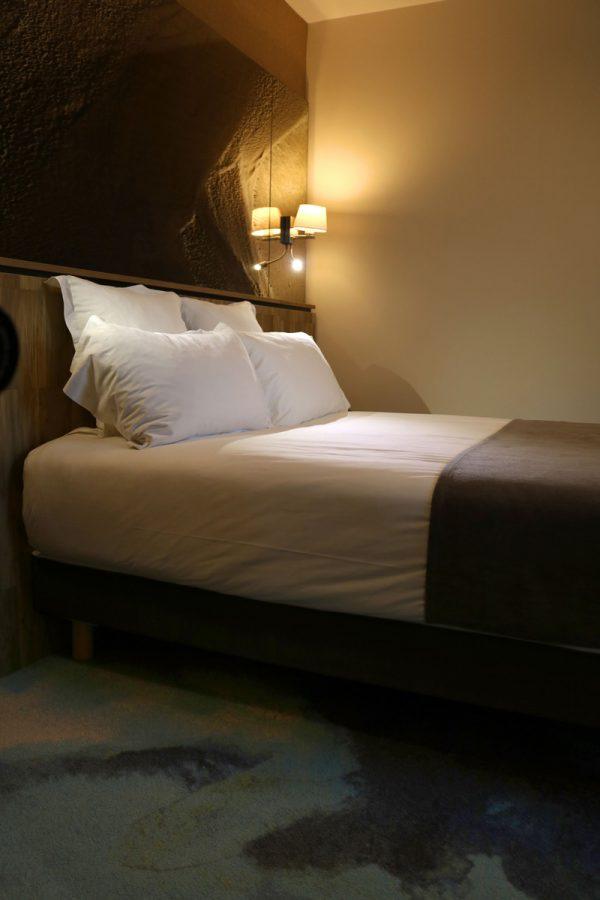 le-mont-saint-michel-hotel-le-saint-aubert-4