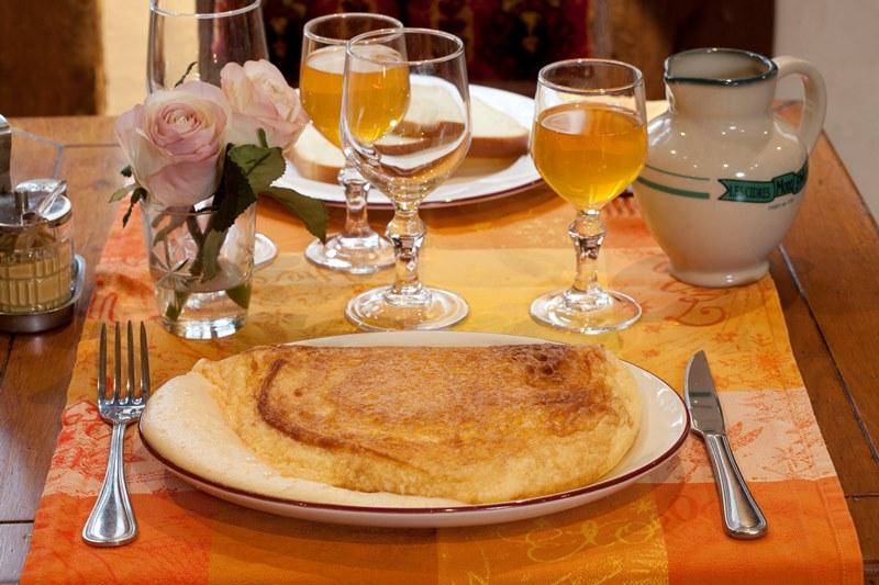 le-mont-saint-michel-restaurant-auberge-saint-pierre-5