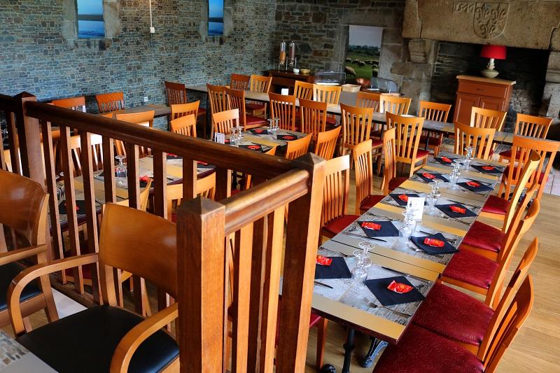 le-mont-saint-michel-restaurant-la-bergerie-2