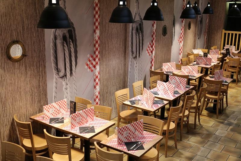 le-mont-saint-michel-restaurant-la-confiance–1-