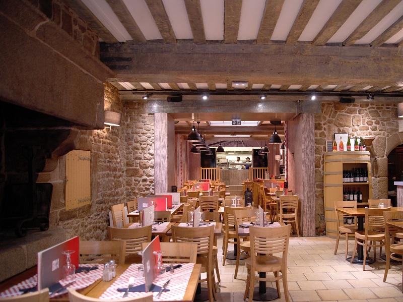 le-mont-saint-michel-restaurant-la-confiance–2-