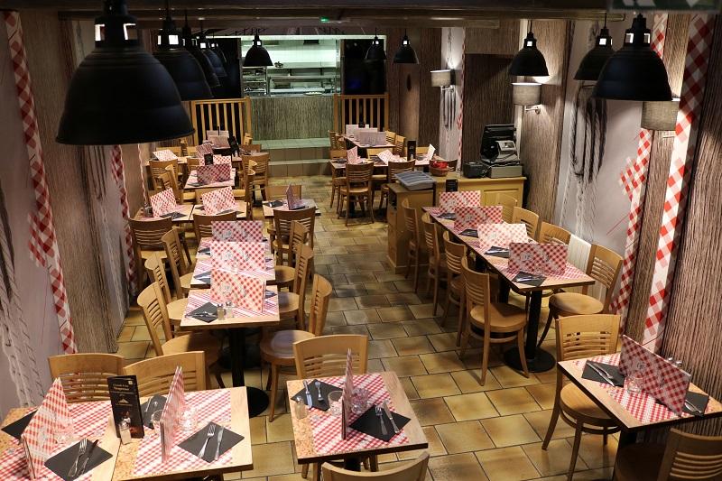 le-mont-saint-michel-restaurant-la-confiance–3-
