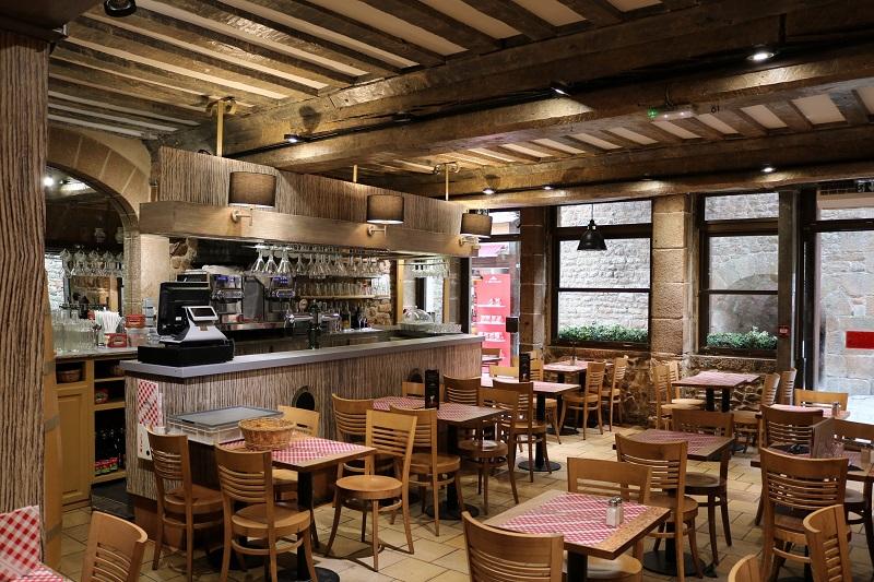 le-mont-saint-michel-restaurant-la-confiance–4-