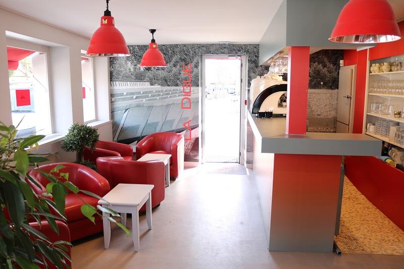 le-mont-saint-michel-restaurant-la-digue–11-
