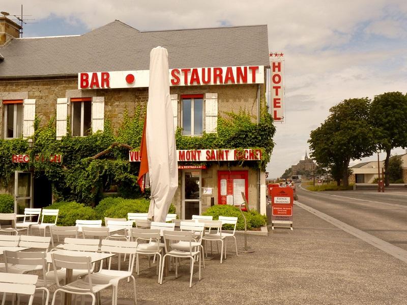 le-mont-saint-michel-restaurant-la-digue–12-