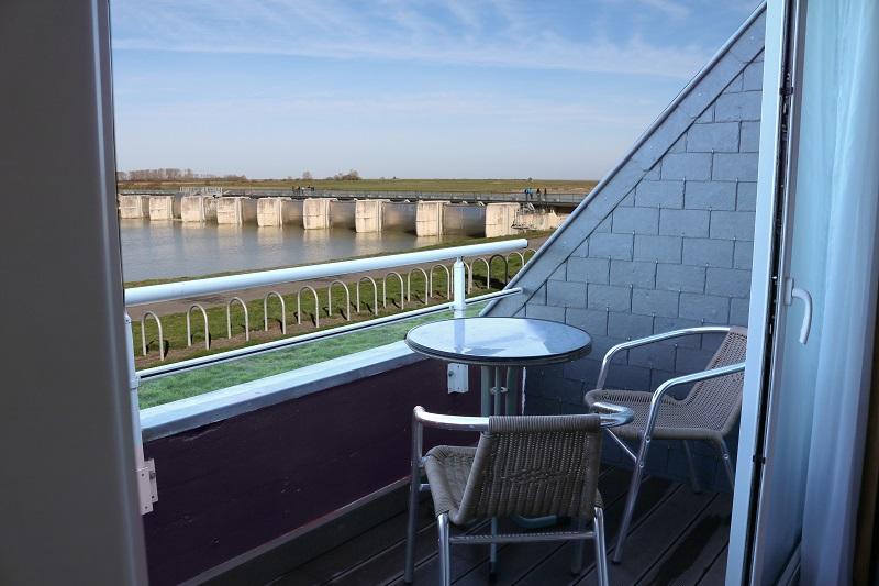 le-mont-saint-michel-restaurant-la-digue–4-