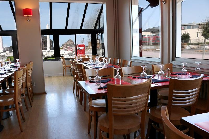 le-mont-saint-michel-restaurant-la-digue-2