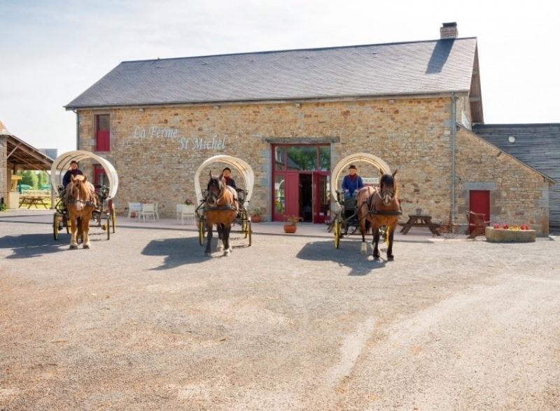 le-mont-saint-michel-restaurant-la-ferme-saint-michel-1