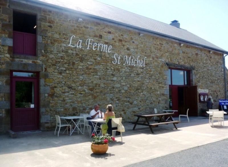 le-mont-saint-michel-restaurant-la-ferme-saint-michel-2