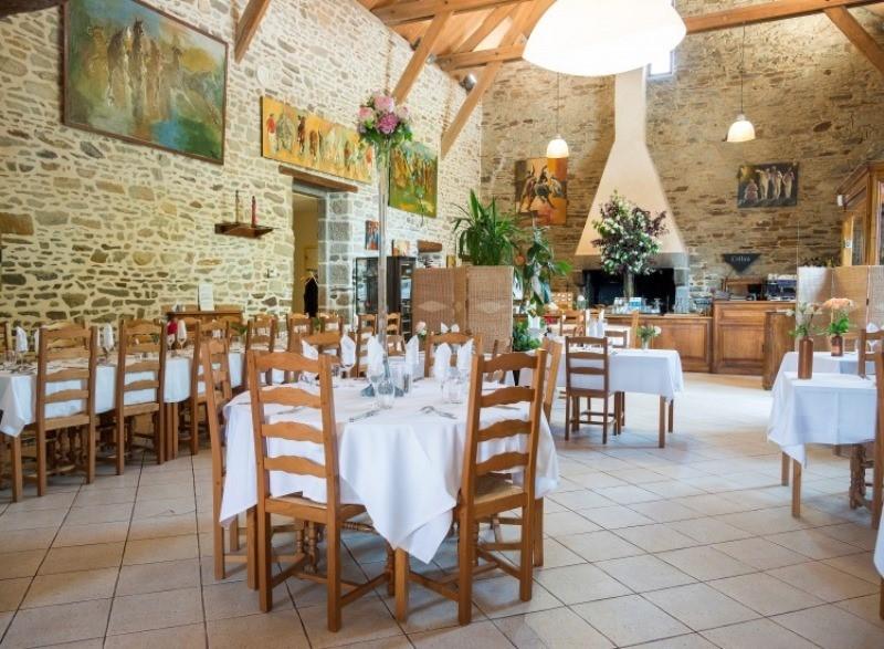 le-mont-saint-michel-restaurant-la-ferme-saint-michel-4