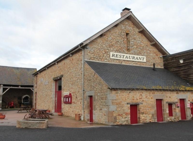 le-mont-saint-michel-restaurant-la-ferme-saint-michel-6