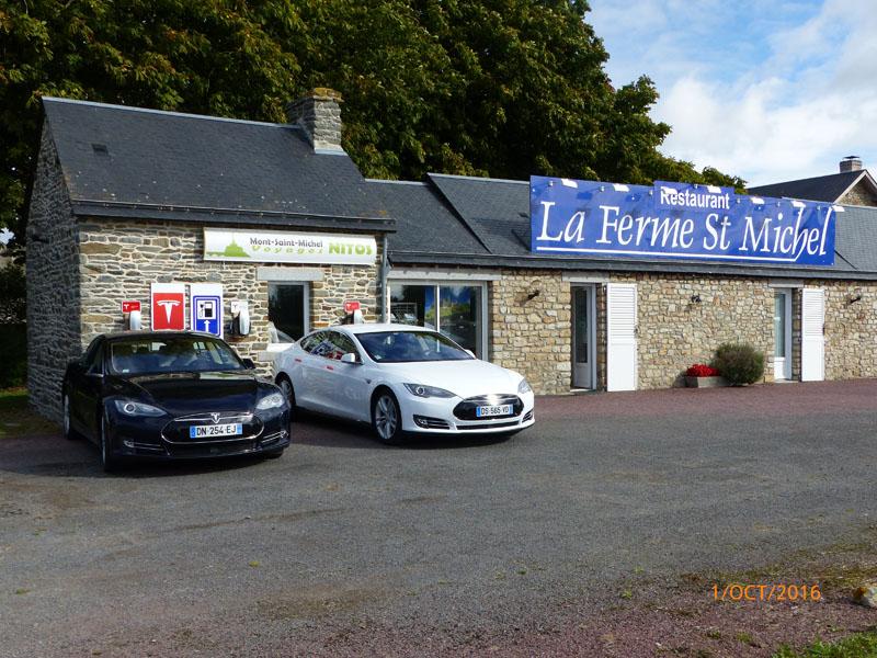 le-mont-saint-michel-restaurant-la-ferme-saint-michel-7