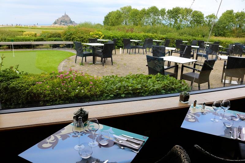 le-mont-saint-michel-restaurant-le-relais-saint-michel–15-