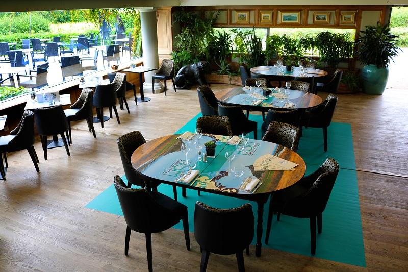 le-mont-saint-michel-restaurant-le-relais-saint-michel–16-
