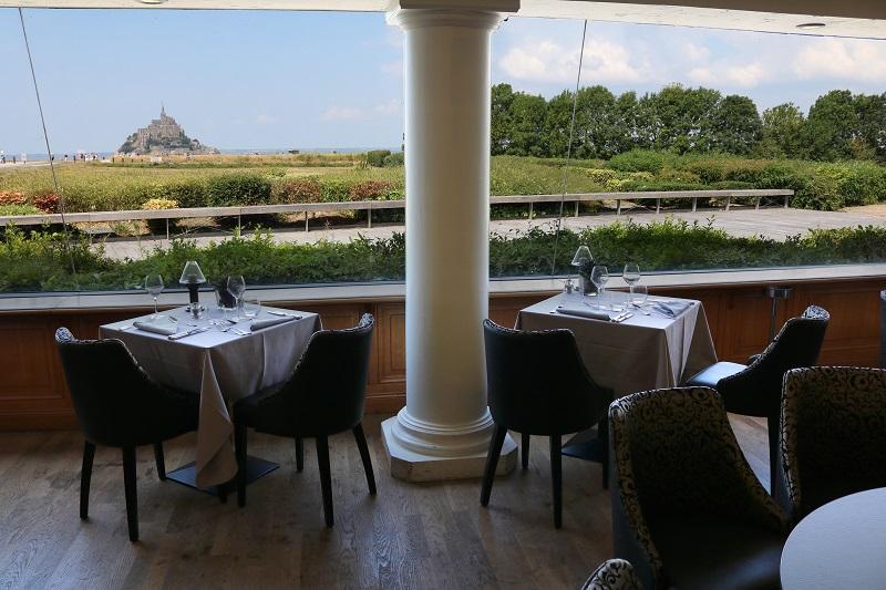 le-mont-saint-michel-restaurant-le-relais-saint-michel-3