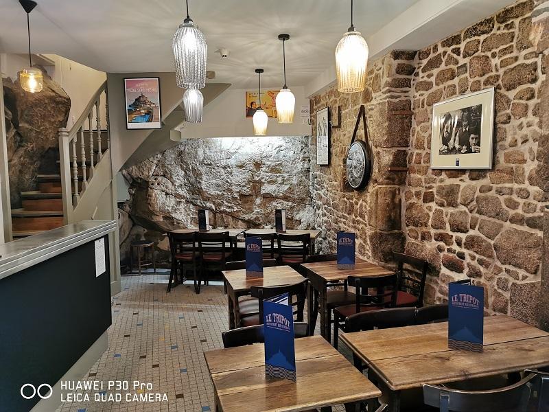 le-mont-saint-michel-restaurant-le-tripot–2-