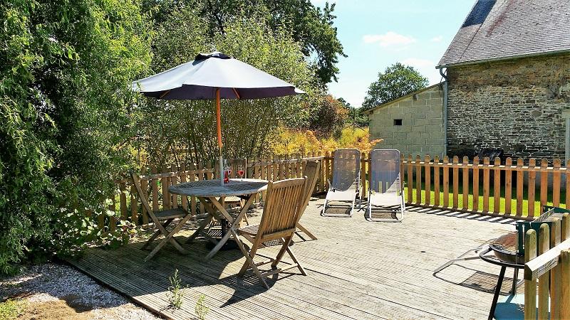 le-teilleul-meuble-biddlecombe1–13-
