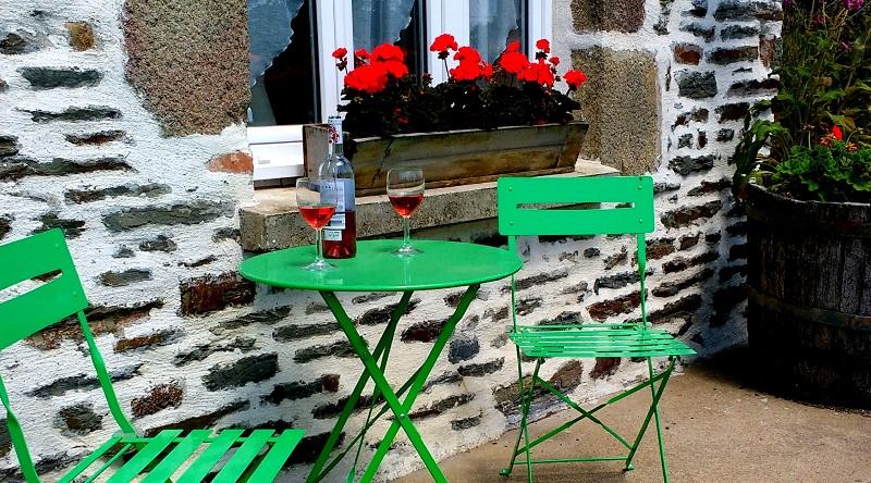 le-teilleul-meuble-biddlecombe1–15-