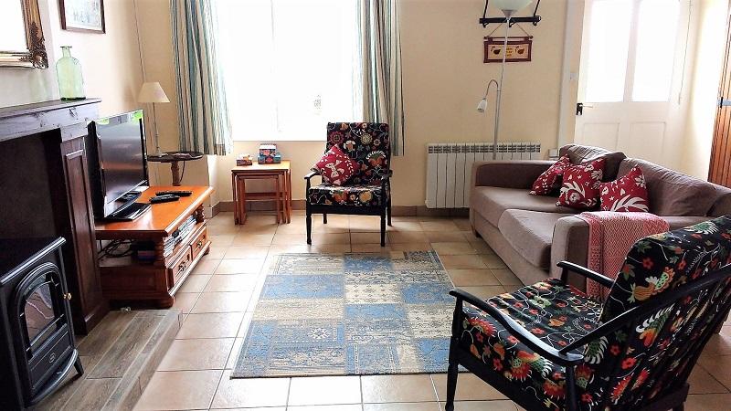 le-teilleul-meuble-biddlecombe1–3-