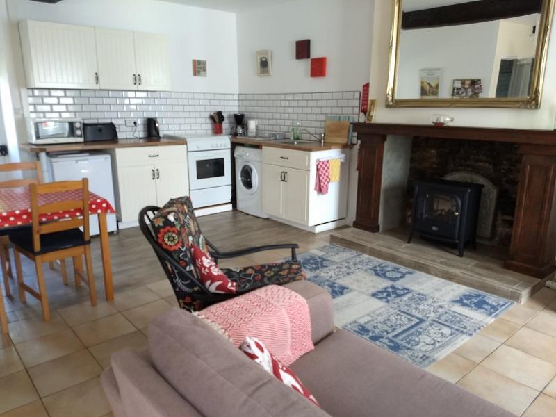 le-teilleul-meuble-biddlecombe1–6-