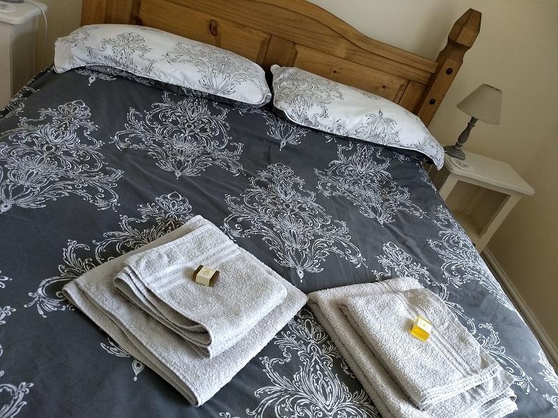 le-teilleul-meuble-biddlecombe1–8-