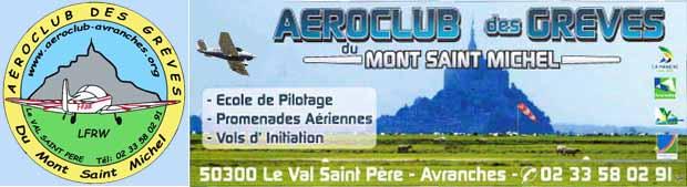 le-val-saint-pere-aeroclub