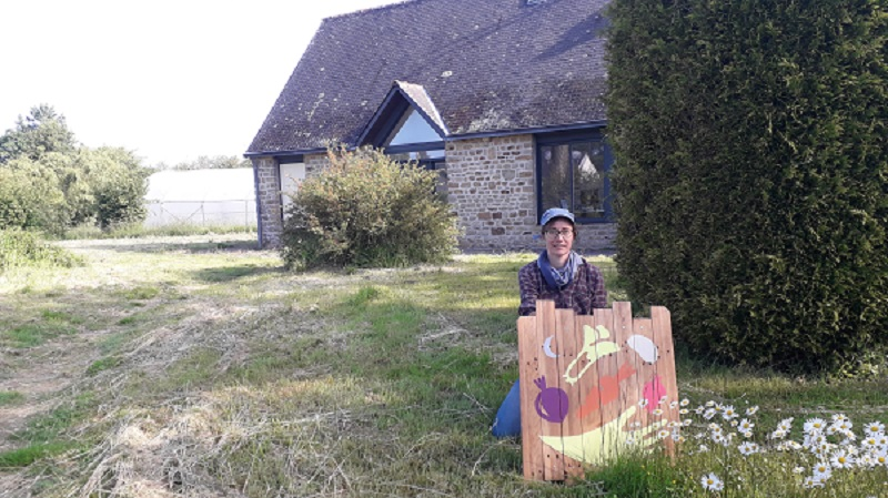 le-val-saint-pere-jardin-de-la-vallee–1-
