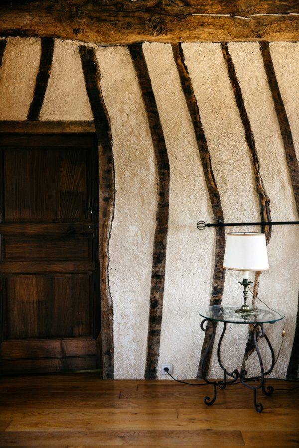 les-pas-chambres-dhotes-la-vieille-foulonniere-14