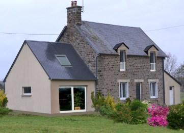 location-lemesnilthebault-isignylebuat-labricottage–1-