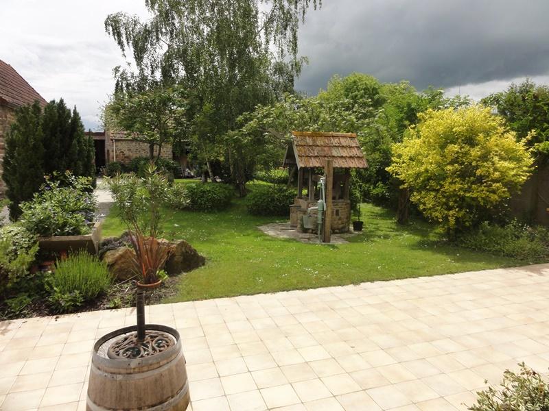 location-lerivray-val-st-pere–9-