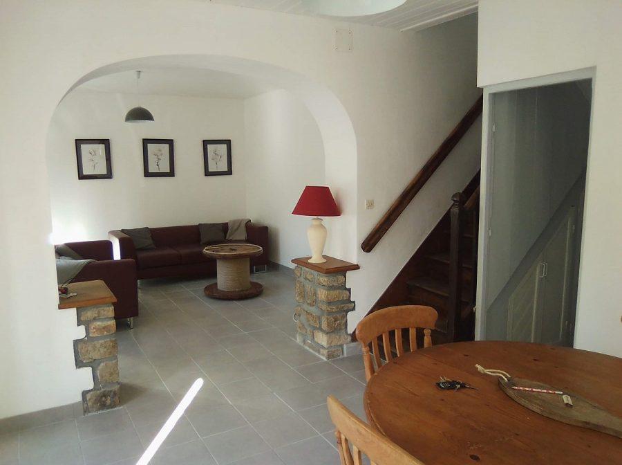 location-rosello-aucoeurdeducey-