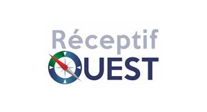 logo-receptif-ouest