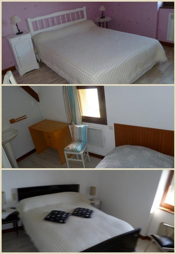 lolig-meuble-badier–1-