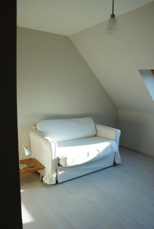 marcey-les-greves-meuble-mailfert-7
