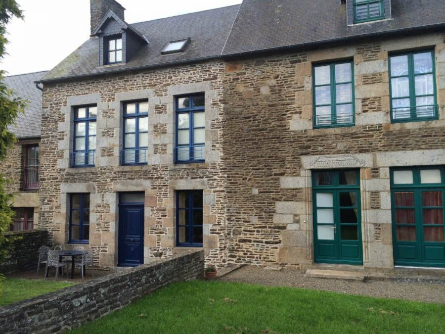 meuble-saint-james-la-gautraie-1