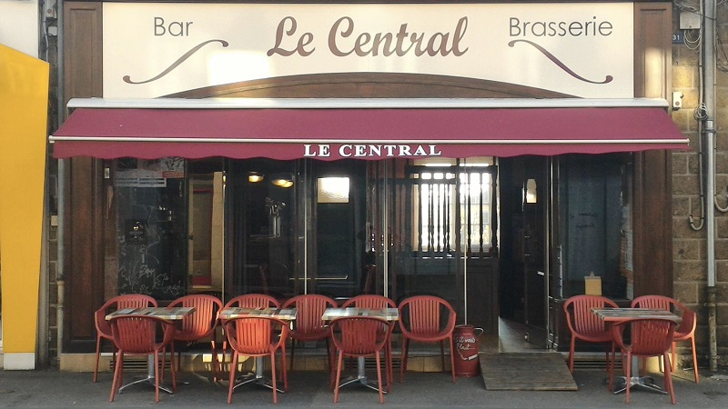 mortain-restaurant-le-central